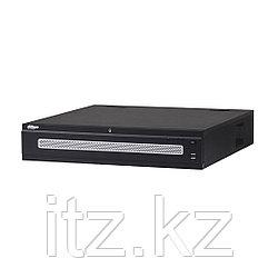 Сетевой видеорегистратор Dahua DHI-NVR608R-64-4KS2