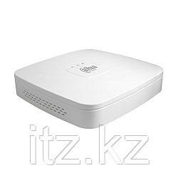 Сетевой видеорегистратор Dahua DHI-NVR4104-4KS2