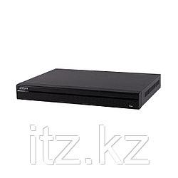 Сетевой видеорегистратор Dahua DHI-NVR4208-4KS2