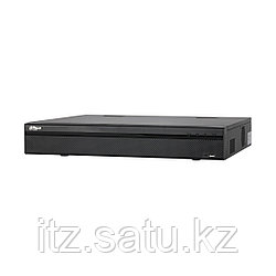 Сетевой видеорегистратор Dahua DHI-NVR4432-4KS2