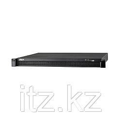 Сетевой видеорегистратор Dahua DHI-NVR5224-24P-4KS2