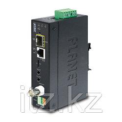 Видео сервер Planet IVS-2120
