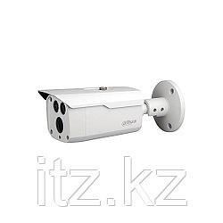Цилиндрическая видеокамера Dahua DH-HAC-HFW1400DP-0360B