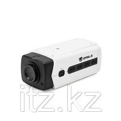 Классическая камера EAGLE EGL-CKL530