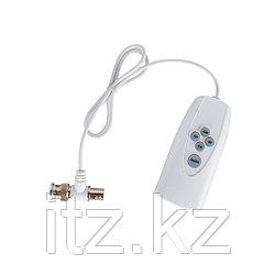 Распродажа Пульт контроля и управления Dahua DH-PFM820