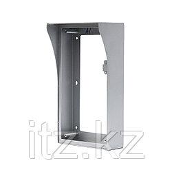 Распродажа Металлический каркас для модулей Dahua VTOB113
