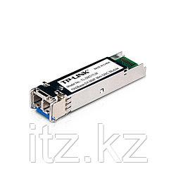 Трансивер TP-Link TL-SM311LM