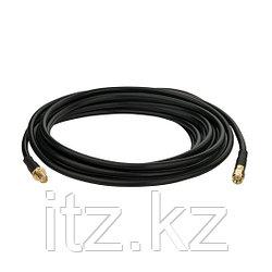 Антенный удлинительный кабель TP-Link TL-ANT24EC5S