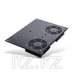 Вентиляторная панель SHIP 700402112