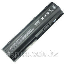 АКБ для ноутбука HP  586006-321, 586006-361, 586007-541, 586028-341,  588178-141, 593553-001, 593554-001