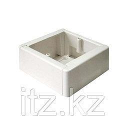 Коробка установочная ТYCO 65021