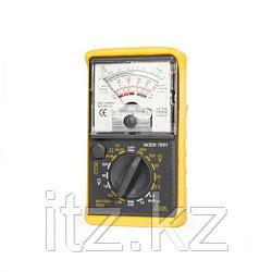 Мультиметр VICTOR 7001