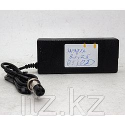 Зарядка на Электро велосипед XVE-4200200