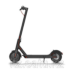 Электросамокат Xiaomi MiJia Smart Electric Scooter (M365) Чёрный