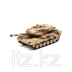 Танк WD0572i-B