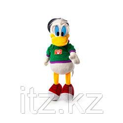 Дональд Дак Disney DDD01/М