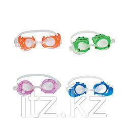 Очки для плавания Bestway 21047