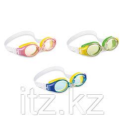 Очки для плавания Intex 55601