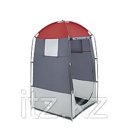 Палатка-кабинка Bestway 68002