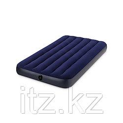 Матрас надувной Intex 68757