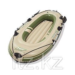 Лодка надувная Bestway 65051