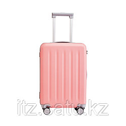 "Чемодан Mi Trolley 90 Points Suitcase Macarony 20"" Розовый"