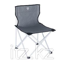 Раскладной стул Bestway 68069