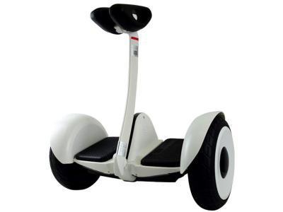 Гироскутер Smart Balancing Wheel K01