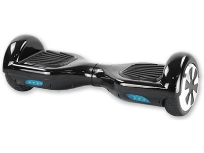 Гироскутер Smart Balancing Wheel M01