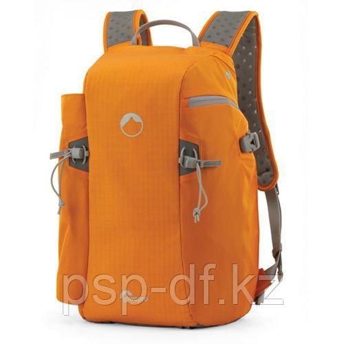 Lowepro Flipside Sport 15L Orange