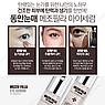 Сыворотка для глаз с пептидами Medi-Peel Mezzo Filla Eye Serum 30мл, фото 2