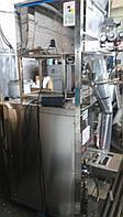 Продажа и производство упаковочного оборудования