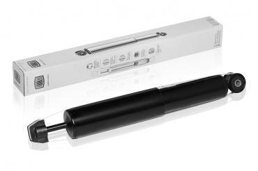 Амортизатор 3162//Патриот передн.(аналог Скопино) газомаслен. 3162-2905006
