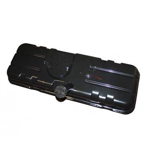Бак топливный основной 220694-1101008-01