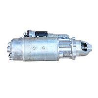 Стартер ЯМЗ 2501.3708-21  (45 7375 1942)