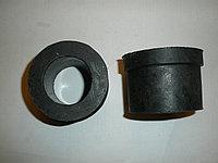 Втулка ушка корректриующей пружины 3205-2903046