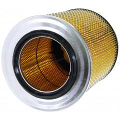 Фильтр воздушный ГАЗ33081 4301-1109013-14
