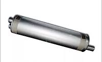 Глушитель Урал 4320-1201010