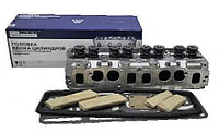 Головка цилиндров с прокладкой и крепежом 5234-3905671