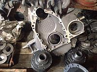 ГПГ т-170 150 дм