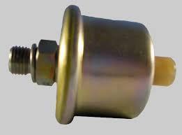 Датчик давления масла Камаз ММ370-У-ХЛ