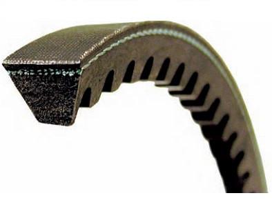 Клиновый ремень AVX13-925LASF