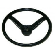 Колесо рулевого управления ЛЮКС 3205-3402015