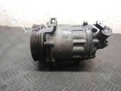 Компрессор SP-15 3163-8131010-30