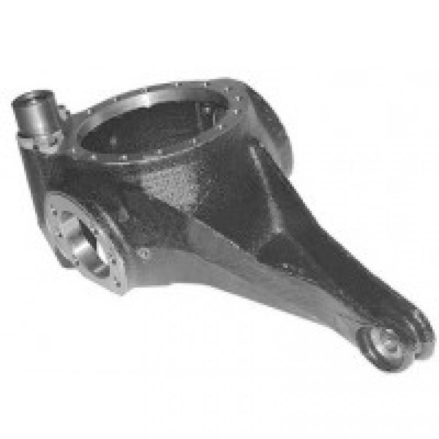 Корпус поворотного кулака правый 4310-2304028