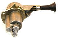 Кран ручника ЕВРО-3 3вых SORL 9617231000