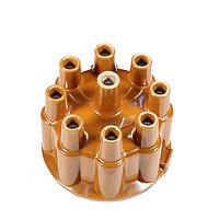 Крышка распределителя зажигания (трамблера) Р351-3706500