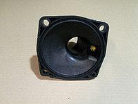Крышка теплообменника передняя (пластик) ЯМЗ 7601-1013694-01