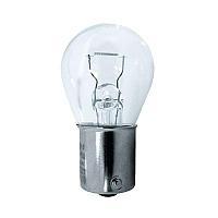 Лампа 24V P21W МАЯК А24-21-3