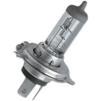 Лампа H7 24V 70W OSRAM 64215